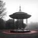 regents-park-bandstand.jpg