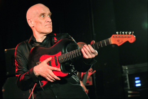 Wilko Johnson Farewell Tour Koko Tickets