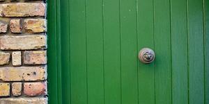 The Friday Photos: London Greenery