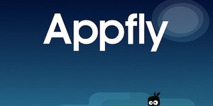 Introducing Appfly: Super Agile Web & App Development