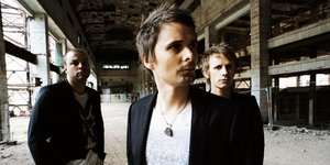 Ticket Alert: Muse, The Who, Ian Anderson, Foals And More