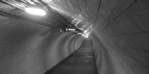 Londonist Quiz: Subterranean London @ The Bishopsgate Institue