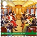 royal-mail-stamps-london-underground-1911.jpg