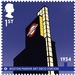 royal-mail-stamps-london-underground-1934.jpg