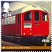 royal-mail-stamps-london-underground-1938.jpg
