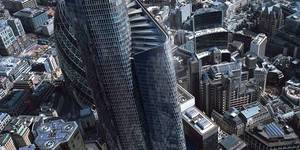 Pinnacle Could Be Replaced By 'Austerity Tower'