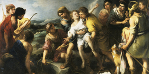 Art Review: Murillo Exhibitions @ Dulwich Picture Gallery & Wallace Collection