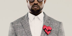 Ticket Alert: Kanye West, Patti Smith, Local Natives And More
