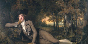 Art Review: Looking At The View @ Tate Britain