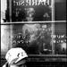 East End 1961 © David Bailey