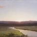 Oil on Canvas 26.7 x 45.6 cm