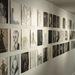 Dale Adcock, R/V (Recto Verso), Installation view. Image Courtesy TJ Boulting