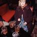 The Old Horn Pub, 1968 © David Bailey