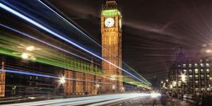 Londonist Behind The Lens: Prad Patel