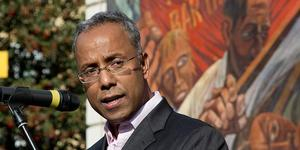 Disgraced Mayor's Party Banned As Government Intervenes Further In Tower Hamlets