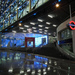 Photo of Cannon Street station by kenjonbro from the Londonist Flickr pool
