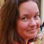 Lindsey Berthoud
