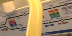 The Secret Bits Of The Northern Line