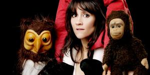 London Stand Up And Sketch Comedy: 5-11 May