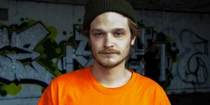 Long Live Southbank: Skaters Muster To Save Their Undercroft