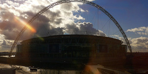 A European Cup And Champions League History Of Wembley