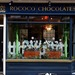 Rococo Chocolates, 5 Motcomb Street