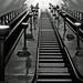 Southgate Tube by markdbaynham
