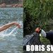 borisswims.jpg