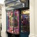 Prestat Chocolates in Princes' Arcade