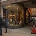 Charbonnel et Walker in Bond Street's Royal Arcade