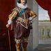 Daniel Mytens, Charles I, 1628  Royal Collection Trust / (C) Her Majesty Queen Elizabeth II 2013.