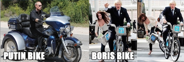 borisbike.jpg
