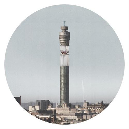 Reimagining London's Forgotten Spaces