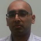 Tabish Khan