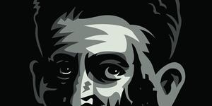 Graphic Novel Publisher SelfMadeHero Opens Bloomsbury Pop Up Shop