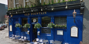What's The Best Pub In Old Street? The Results