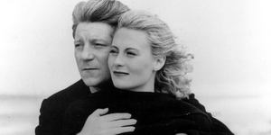Jean Grémillon Retrospective At BFI Southbank