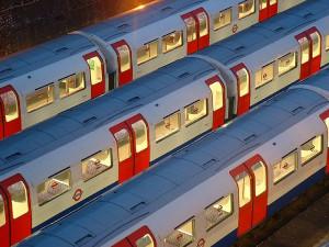tube_260613