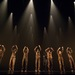 Political Mother, Hofesh Shechter by Simona Boccedi