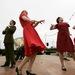 Streatham Festival - Ragroof Dance: Matthew Andrews
