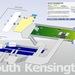 southkensington.jpg