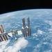 International Space Station, NASA