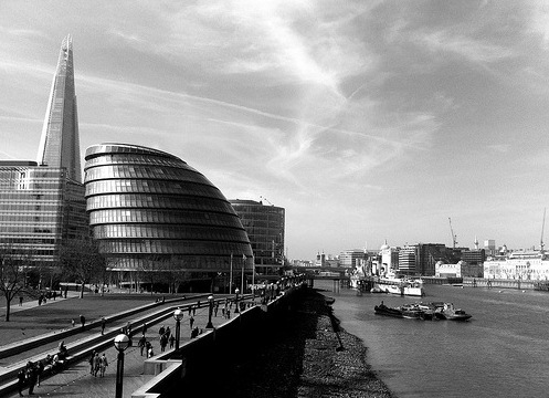 GLA Conservatives Call For Minimum Wage Holiday For Small Businesses