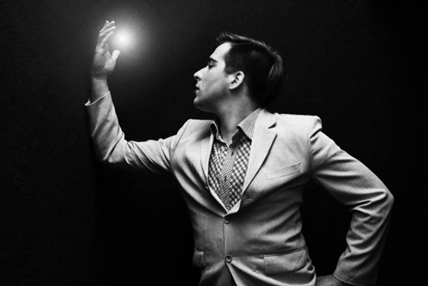 Gig Review: The Irrepressibles Play Intimate Kilburn Gig