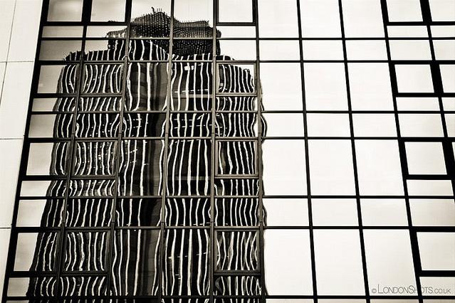 Tower 42, by Londonshotsuk