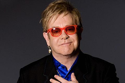Sir Elton John has cancelled his headline show at the British Summer Time festival in Hyde Park on Friday due to appendicitis, prompting organisers to ... - elton-john