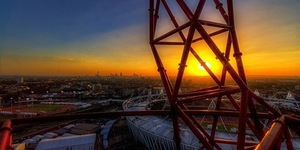 New Report Highlights Olympic Jobs Legacy Shortfall
