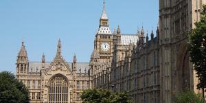 Boris's Election Chief At Heart Of Lobbying Row