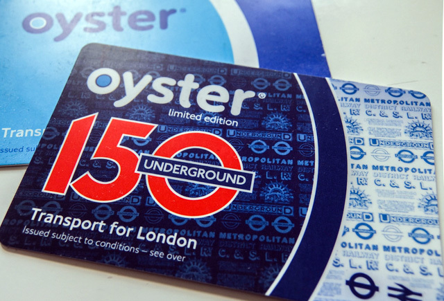 0107_oyster