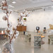 Meschac Gaba - Museum of Contemporary African Art & More, Kunsthalle Fridericianum / Kassel / 2009